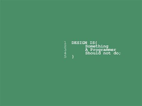design is not design is kasra kyanzadeh flickr
