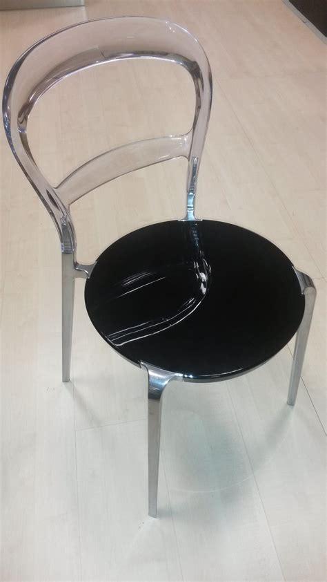 sedia calligaris wien sedie a prezzi scontati