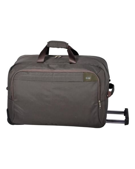lightest cabin bag buy vitalbrands carry on roller lightest cabin approved