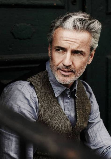cool haircuts for men over 50 men over 50 fashion google search cool men over 40