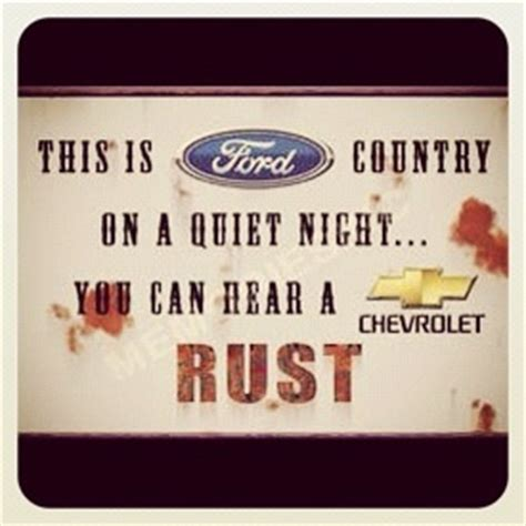 290 bad jokes 076119343x best 25 chevy ideas on chevy jokes ford truck quotes and ford trucks