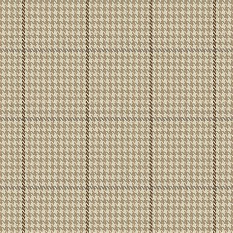 small houndstooth woven fabric traditional drapery
