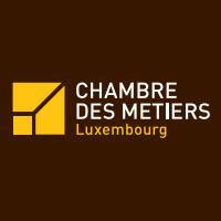 chambre des metiers luxembourg les chiffres cl 233 s de l artisanat en 2011 au luxembourg