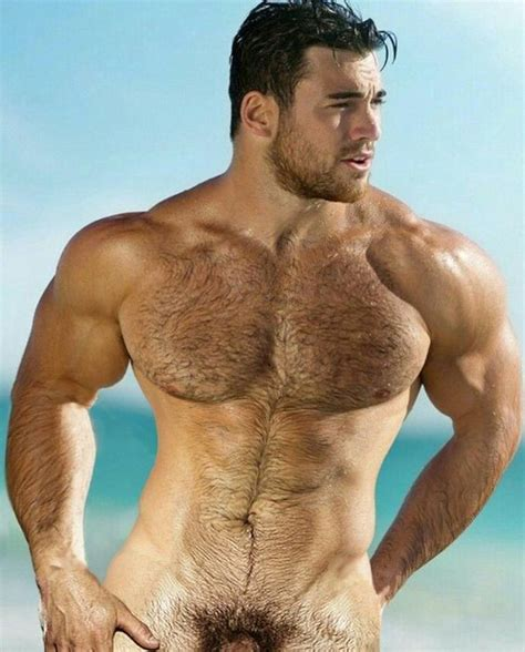 proper length of pubes men pin by otago on brilliant crop pinterest hairy men and