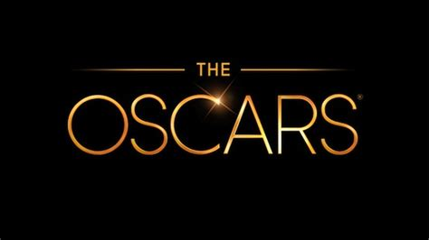 by the numbers the 2016 oscar nominations indiewire 2016 oscar predictions indiewire