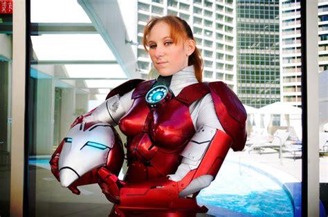 hung superheroes cosplay wednesdays