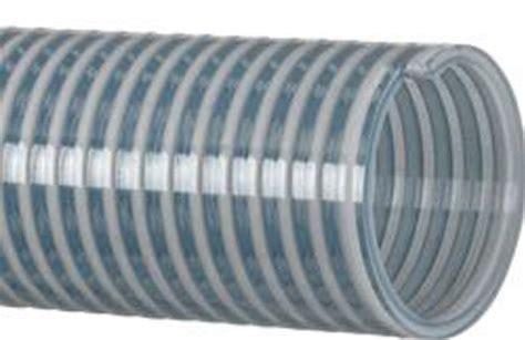 hose cl klem selang 1 2 5 8 3 4 kanaflex pvc economical heavy duty water suction