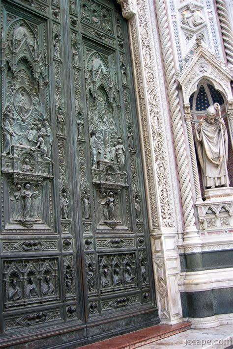 the doors of florence a photographic journey books doors of the duomo photograph prints by adam