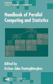 a handbook of statistical analyses using r third edition books computational statistics handbook with matlab second