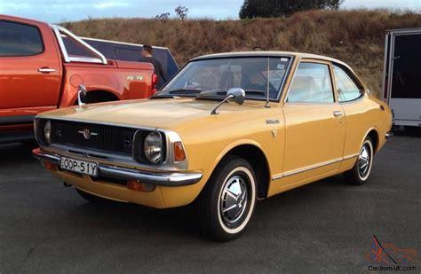 Mango Stud Sale Original No Ke 1971 toyota corolla ke25