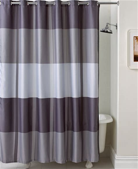 Martha Stewart Shower Curtains by Product Not Available Macy S
