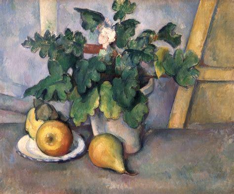 primule in vaso vaso di primule e frutta arte