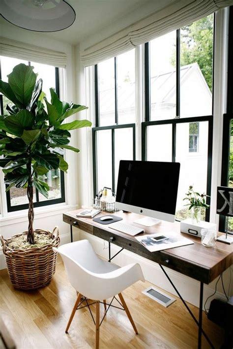 Arbeitszimmer Ideen by 1001 Tolle Ideen Wie Sie Ihr Arbeitszimmer Gestalten K 246 Nnen