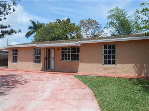 homestead florida reo homes foreclosures in homestead