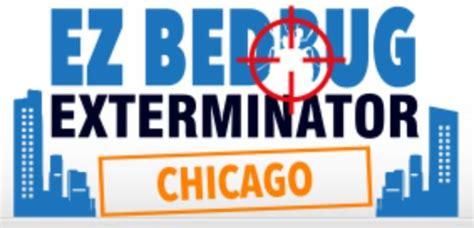 bed bug exterminator chicago ez bed bug exterminator chicago phone 773 570 1080