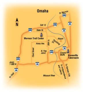 Omaha Divorce Records Nebraska Roots And Ramblings January 2010