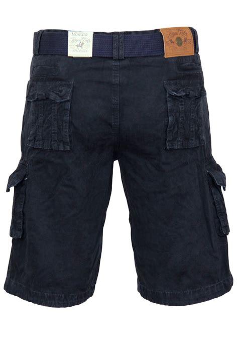 Gn 1421 Size L Xl geographical bermuda shorts pattinson size s m