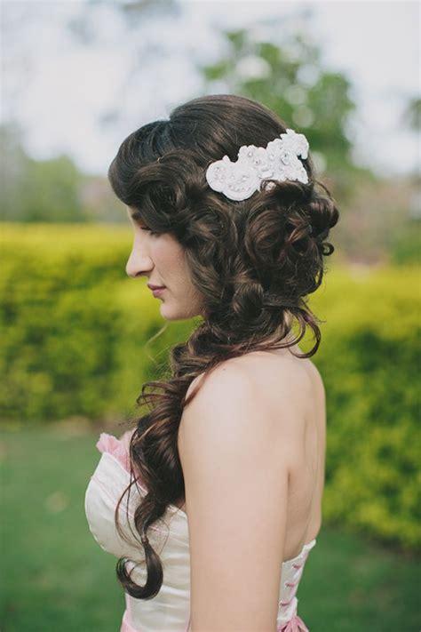 braided hairstyles for long hair wedding long braided black wedding hairstylewedwebtalks wedwebtalks