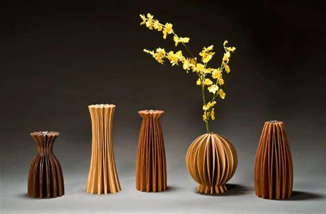 vases on vase deco and unique