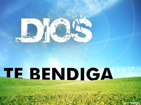imagenes de dios bendiciendo reflexi 211 n de dios para jovenes im 193 genes de amoralin 174