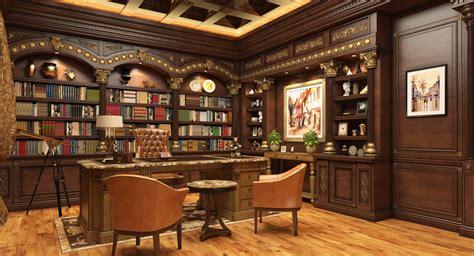 luxury home office luxury home office furniture creativity yvotube