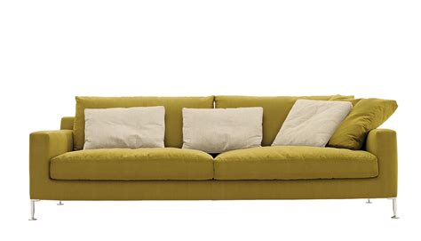 b b italia harry sofa price emejing divani b b prezzi contemporary ameripest us