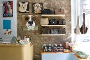 puppy stores in ny the best pet supply stores in nyc