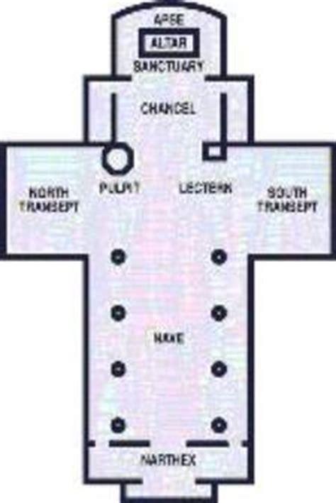 diagram of catholic church 6 best images of diagram parts of a church parts of a