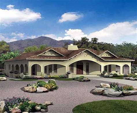 open courtyard house floorplan southwest florida courtyards dream homes and dream home plans on pinterest
