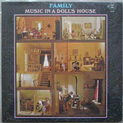 themes in a doll s house family 6 music in a doll s house at discogs