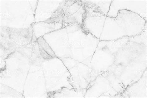 tile able marble background hi res white marble texture background detailed structure of