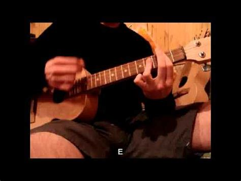 tutorial ukulele hey soul sister how to play quot hey soul sister quot tutorial perfect ukulele