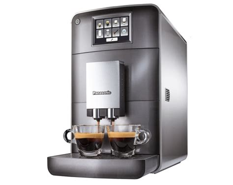 Coffee Maker Panasonic panasonic nc za1 review expert reviews