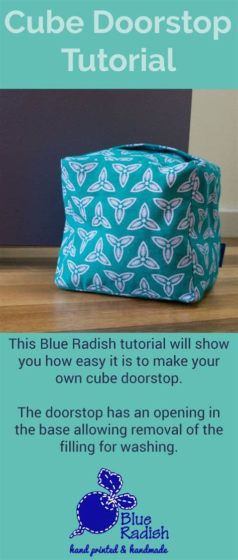 pattern for house door stop the 25 best doorstop pattern ideas on pinterest