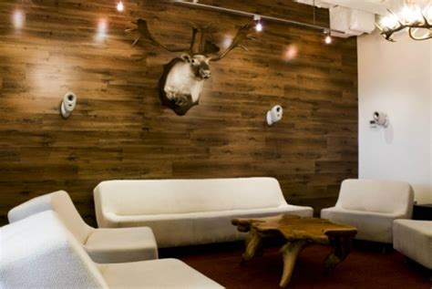 install laminate flooring  walls  ceilings