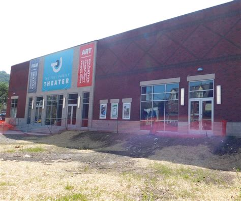 sensational home depot meadville pa d 233 cor home gallery