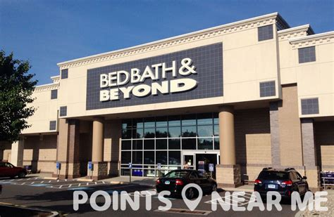 bed and bath beyond near me bed bath and beyond near me points near me