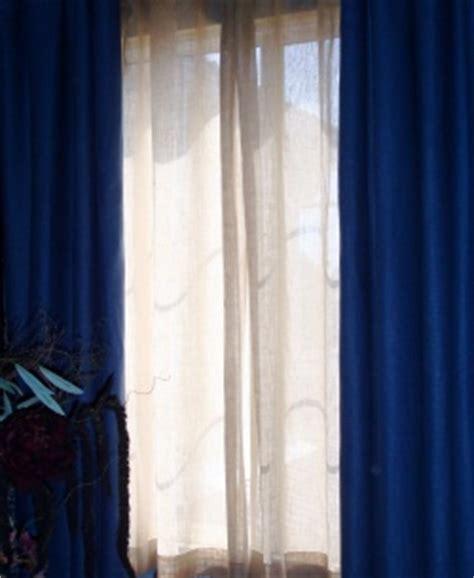 scrim curtain scrim curtain cost curtain menzilperde net
