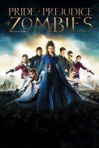 download subtitle indonesia film zombie fever nonton film streaming movie bioskop cinema 21 box office
