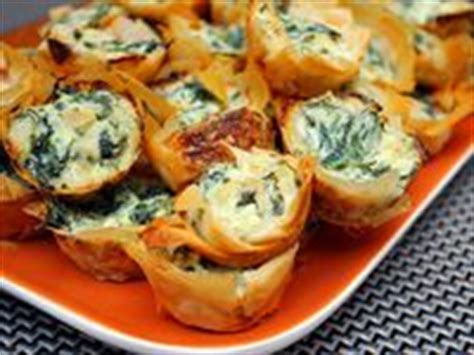 ina garten hors d oeuvres 1000 images about hors d oeuvre on pinterest barefoot