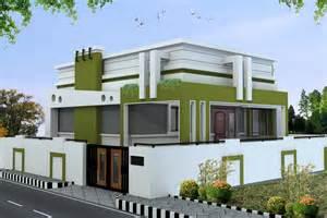 Interior Designs Amp Architecs Chennai Interior