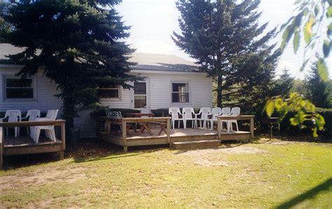 Chautauqua Lake Cottages For Sale by Cottage 8 We Wan Chu Cottages Chautauqua Lake S Finest