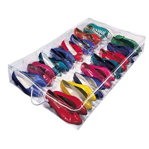 cheap shoe storage 6 shoe organizer closet storage solutions 50