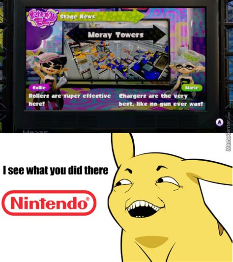 Nintendo Memes - nintendo memes related keywords nintendo memes long tail
