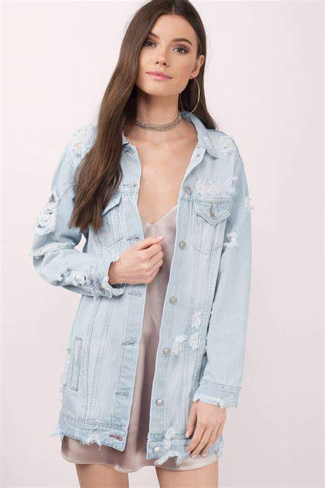 light wash denim jacket light wash denim jacket womens outdoor jacket