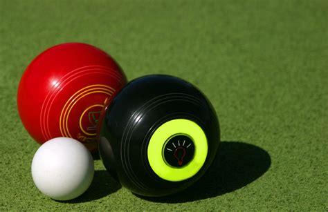 indoor bowls indoor bowls 7 00 pm sawtell rsl club ltd