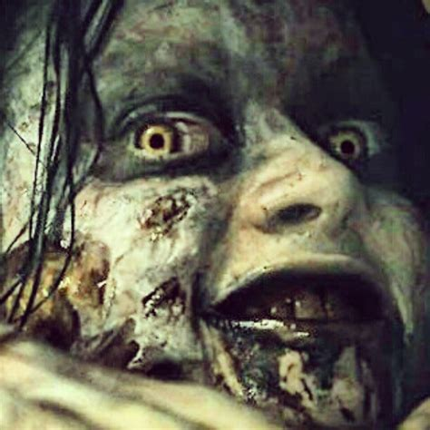 jalan cerita film evil dead molotov cocktailz movie review evil dead rilisan 2013
