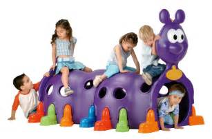 Little Tykes Water Table The Best Outdoor Play Equipment For Toddlers And Little