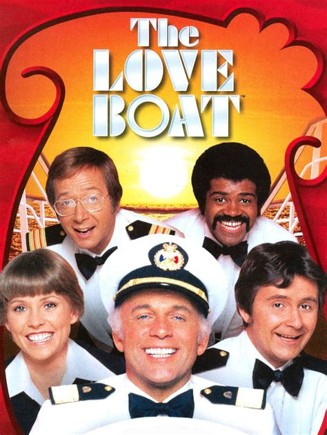 boat tv shows the love boat tv show news videos full episodes and