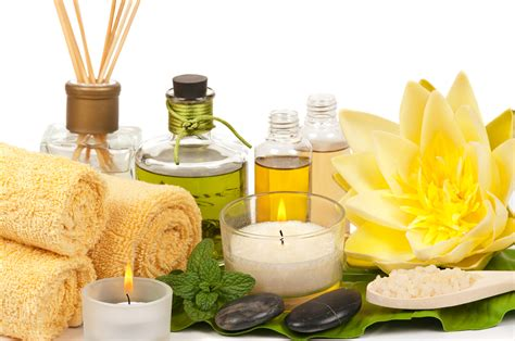 Aroma Therapy aromatherapy myth or reality lean fit living